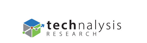 TECHnalysis Research Logo